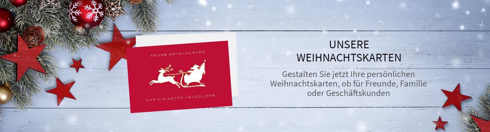 weihnachts kollektion weihnachtskarten raab verlag shop