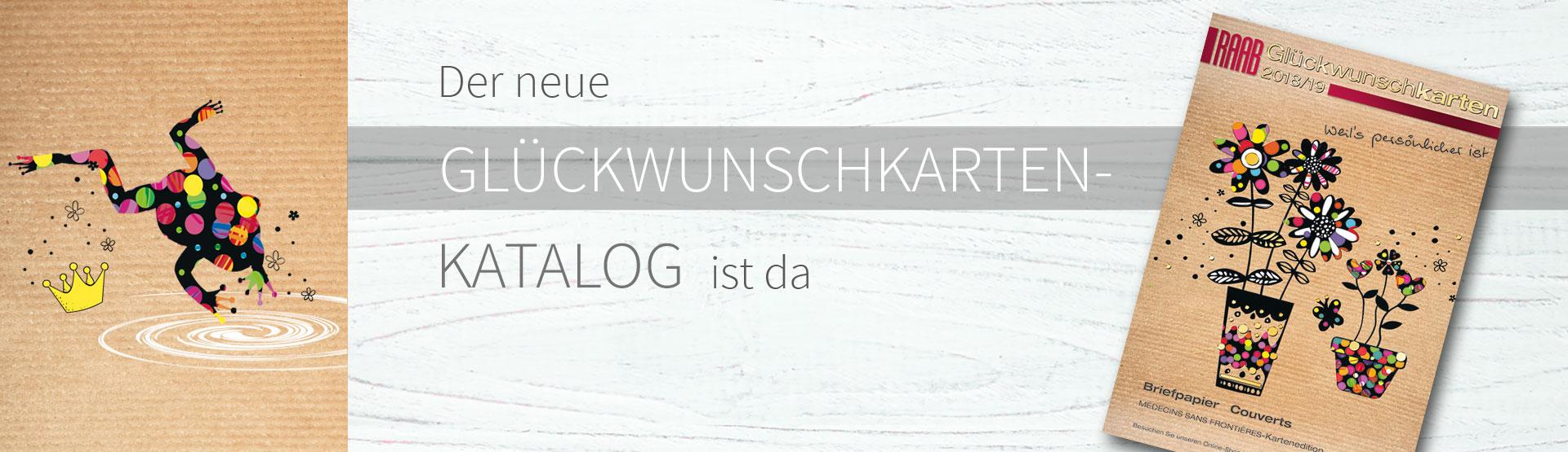 Nett Weihnachtskarten Publisher Vorlage Bilder - Entry Level Resume ...