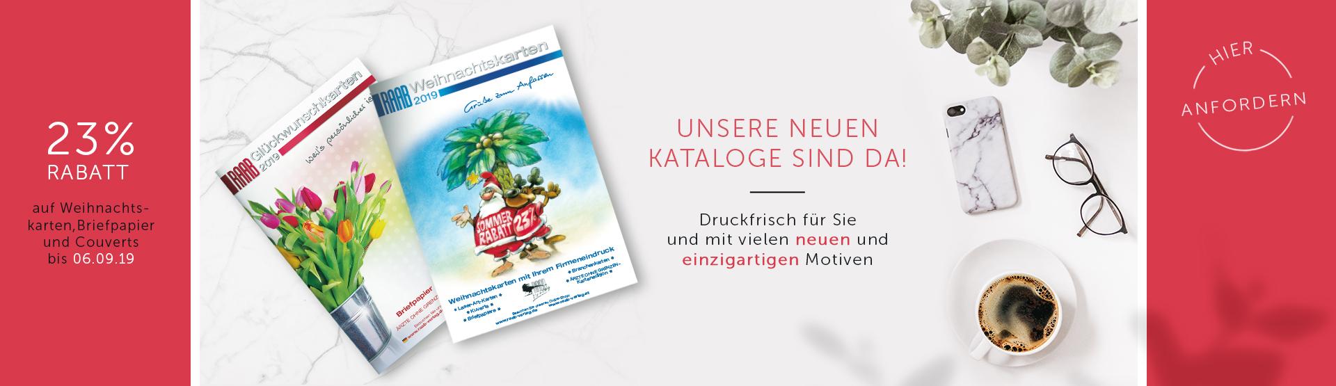 Weihnachtskarten Verlag.Klapp Grußkarten Online Drucken Präsente Mehr Raab Verlag